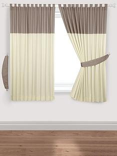 ladybird-hoot-and-hedgey-curtains-and-tiebacks