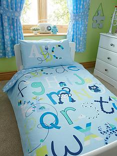 ladybird-alphabet-boys-toddler-single-quilt-cover-and-pillowcase-set