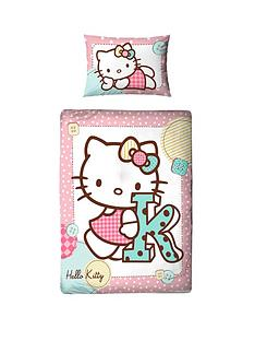 hello-kitty-stitch-quilt-cover-and-pill