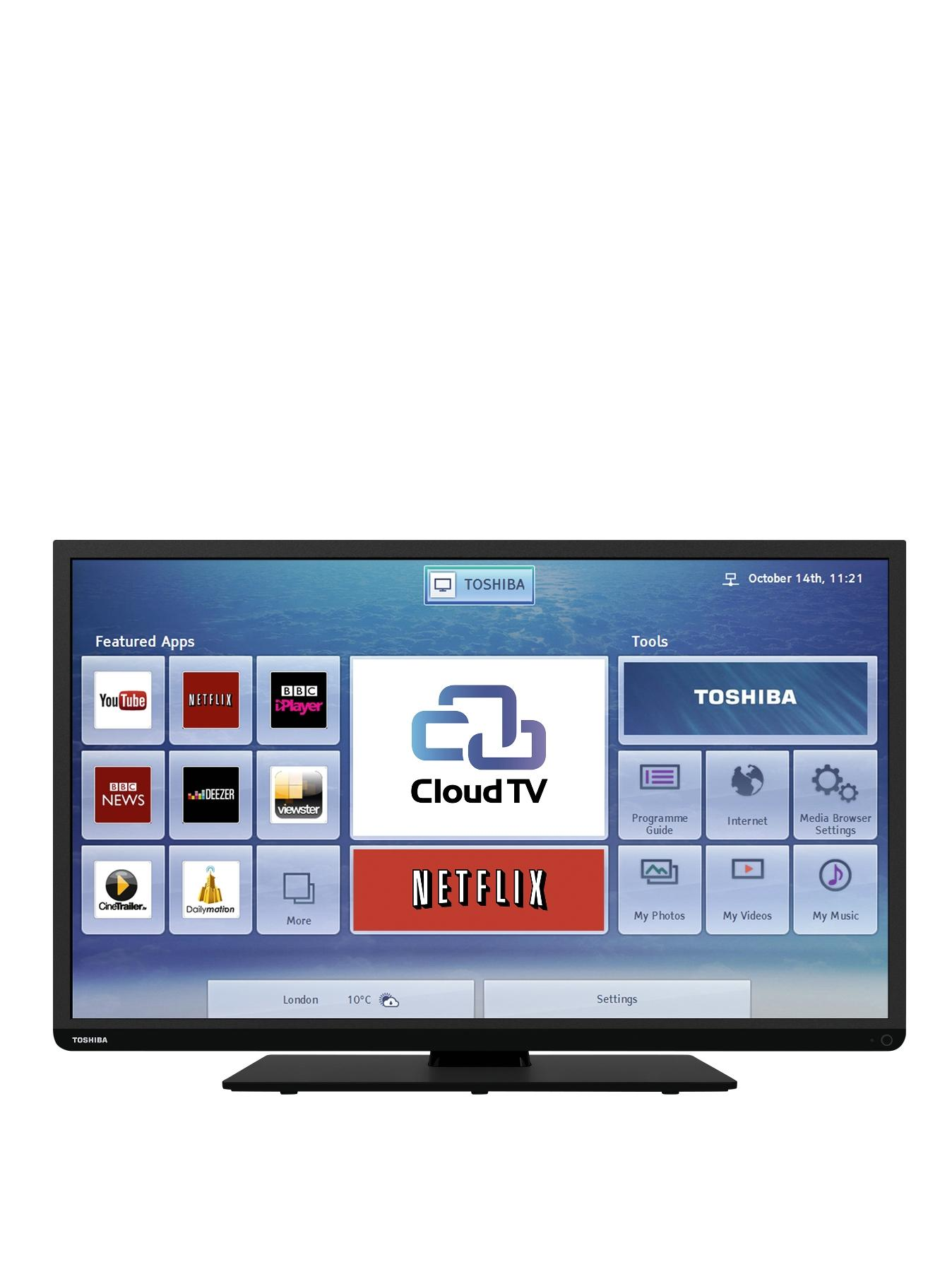 cheap 40 inch tvs best price on large hd lcd led plasma and 3d tvs. Black Bedroom Furniture Sets. Home Design Ideas