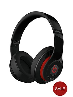 beats-by-dr-dre-studio-wireless-headphones-black
