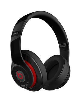 beats-by-dr-dre-studio-wireless-over-ear-headphones-black