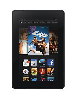 kindle-fire-hd-7-inch-8gb-tablet-black