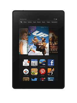 kindle-fire-hd-7-inch-16gb-tablet-black