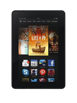 kindle-fire-hdx-7-inch-16gb-wi-fi-tablet-black