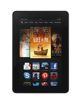 kindle-fire-hdx-7-inch-32gb-wifi-tablet-black