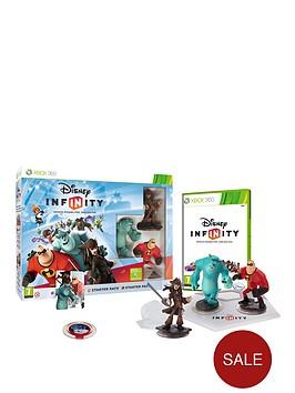 disney-infinity-xbox-360-starter-pack
