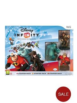 disney-infinity-nintendo-wii-starter-pack