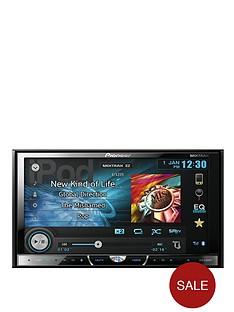 pioneer-avh-x5600bt-7-motorised-touch-s