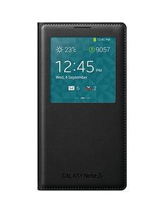 samsung-galaxy-note-3-s-view-cover