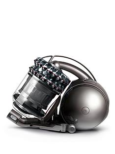 dyson-dc54-animal-dyson-cinetictrade-full-size-cylinder-vacuum-the-only-vacuum-with-no-maintenance-of-filters-no-bags-to-buy-and-no-loss-of-suction