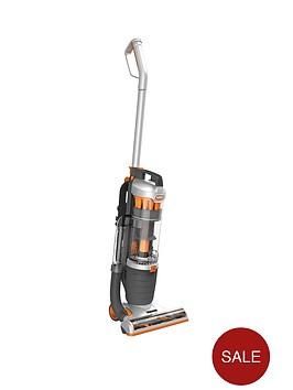 vax-u86-ac-b-air3-compact-upright-vacuum-cleaner