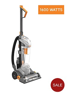 vax-u86-pm-b-performance-upright-vacuum-cleaner