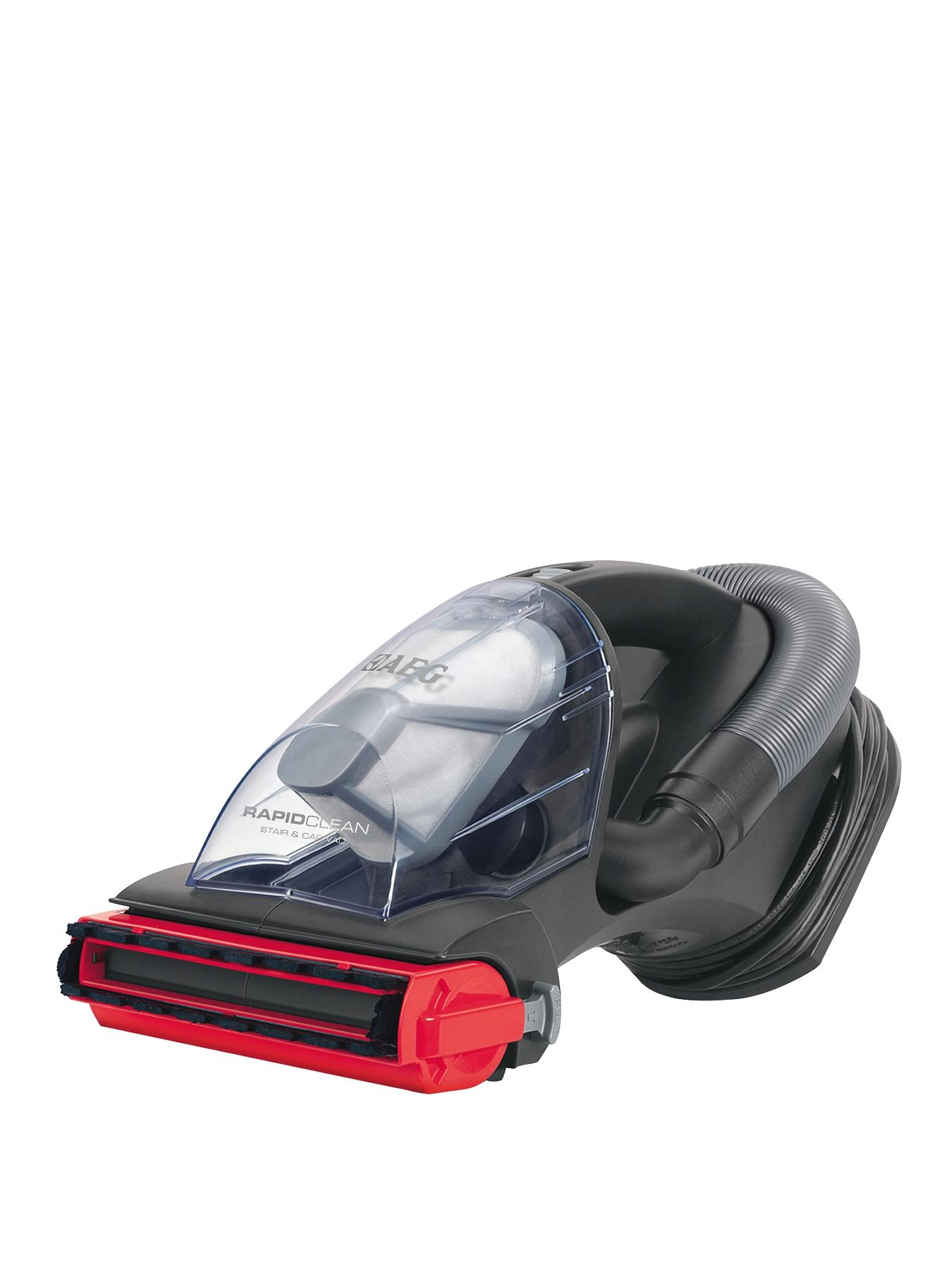 AG71 Stair and Car Handheld Vacuum Cleaner