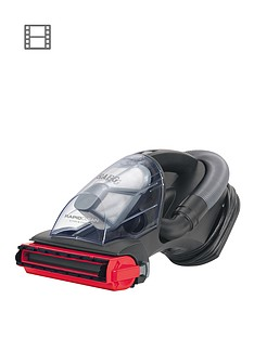 aeg-ag71-stair-and-car-handheld-vacuum-cleaner
