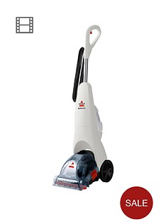 bissell-54k2e-quickwash-carpet-washer