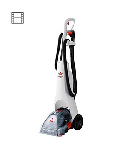 bissell-68w6e-quickwash-delux-carpet-washer