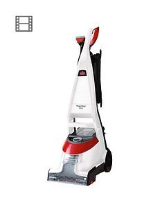 bissell-powerwash-delux-carpet-washer