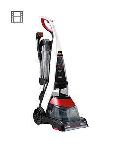 bissell-powerwash-premier-carpet-washer