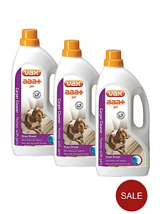 vax-aaa-pet-triple-pack