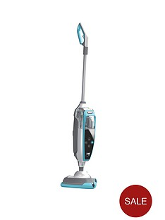 vax-s86-sf-t-fresh-burst-touch-steam-mop