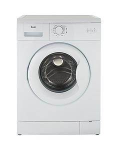 swan-swan-essentials-sw2011w-5kg-load-1000-spin-washing-machine-next-day-delivery