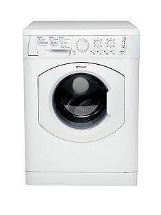 hotpoint-hfel501p-5kg-load-1000-spin-washing-machine