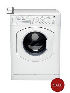 hotpoint-hfel501p-5kg-load-1000-spin-washing-machine