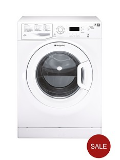 hotpoint-wmxtf742pl-7kg-load-1400-spin-washing-machine-polar-white