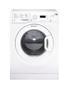 hotpoint-wmxtf742pl-7kg-load-1400-spin-washing-machine-polar