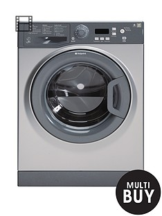hotpoint-aquarius-wmaqf721g-1200-spin-7kg-load-washing-machine-graphite