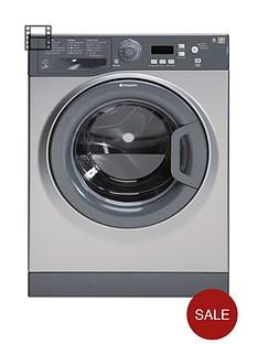 hotpoint-wmaqf721g-1200-spin-7kg-load-washing-machine-graphite