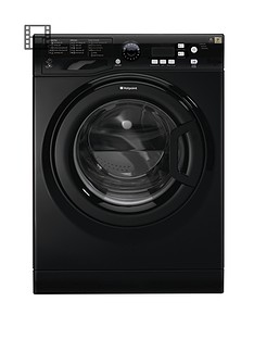 hotpoint-extra-wmxtf742k-1400-spin-7kg-load-washing-machine-black