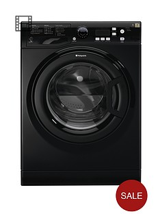 hotpoint-wmxtf742k-1400-spin-7kg-load-washing-machine-black