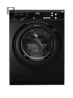 hotpoint-wmxtf742k-1400-spin-7kg-load-washing-machine-black