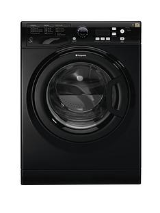 hotpoint-wmxtf742kl-7kg-load-1400-spin-washing-machine-black