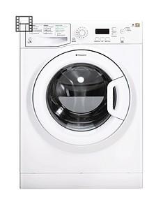 hotpoint-wmaqf641p-6kg-load-1400-spin-washing-machine-polar