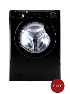 candy-gc41472d21b-1400-spin-7kg-load-washing-machine-black