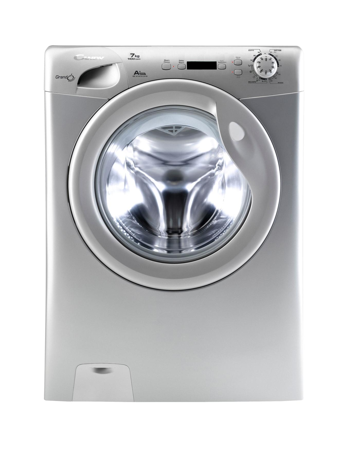 Littlewoods Catalogue Washing Machines From Littlewoods