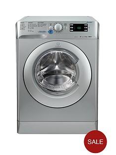 indesit-xwe91483xs-9kg-1400-spin-washing