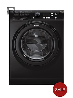 hotpoint-wmxtf842k-1400-spin-8kg-load-washing-machine-black