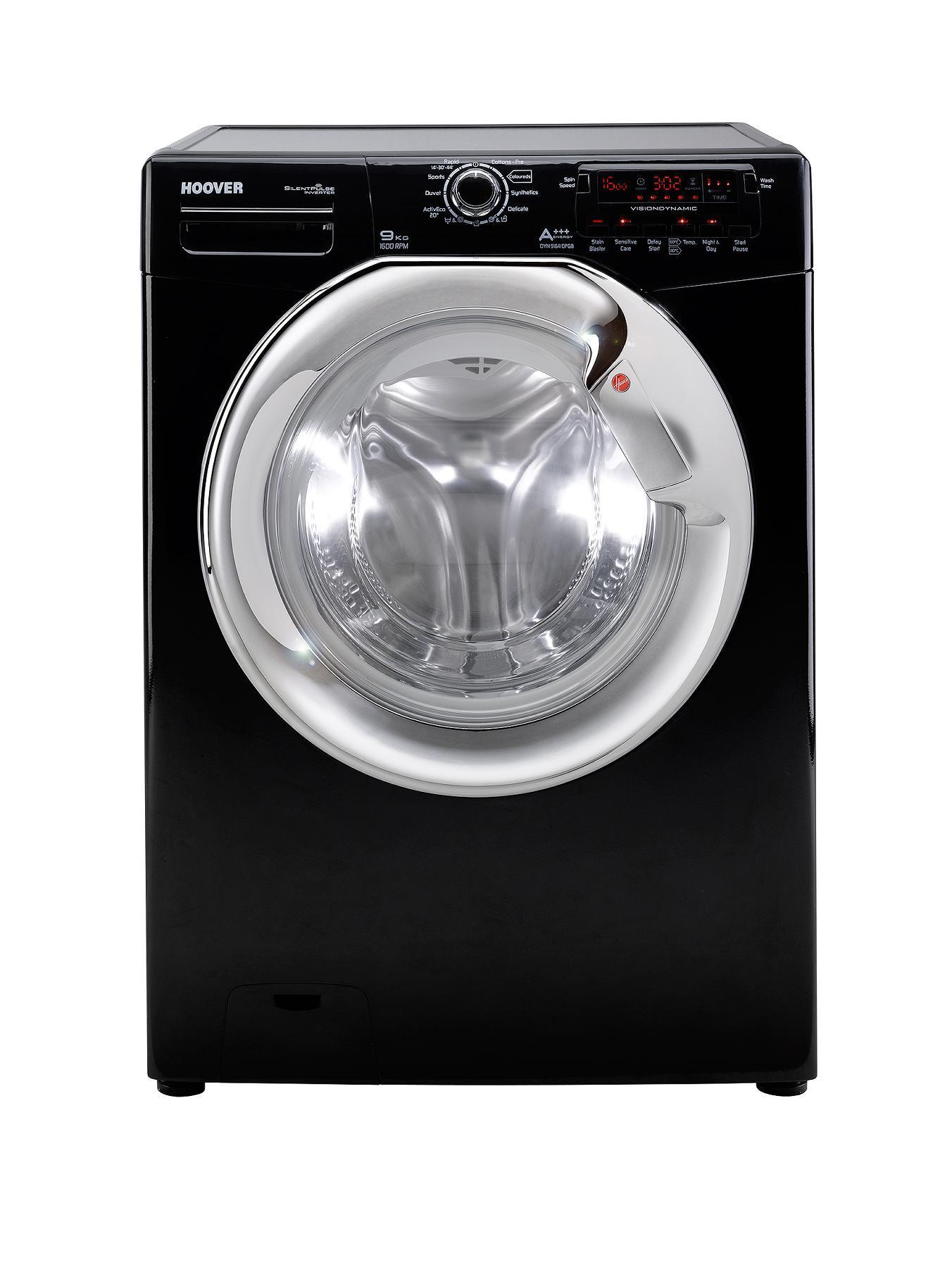 black washing machine shop for cheap washing machines. Black Bedroom Furniture Sets. Home Design Ideas