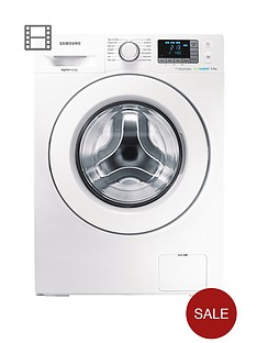 samsung-wf90f5e3u4w-1400-spin-9kg-load-ecobubbletrade-washing-machine-white