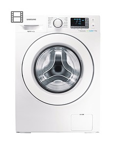 samsung-wf90f5e3u4w-9kg-load-1400-spin-washing-machine-with-ecobubbletrade-technology-white