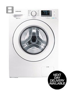samsung-wf90f5e3u4w-9kg-load-washing-machine-white-next-day-delivery