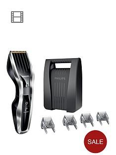 philips-hc545083-hair-clipper-with-titanium-blades