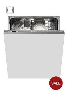 hotpoint-ltf8b019-full-size-integrated-dishwasher