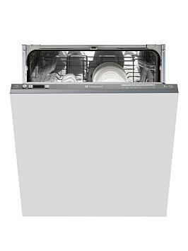 hotpoint-ltf8b019-full-size-integrated-dishwasher
