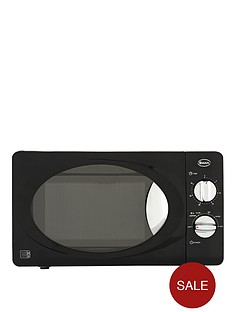 swan-sm22011b-20l-manual-microwave-black