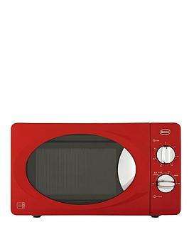 swan-sm22010r-20-litre-manual-microwave-red